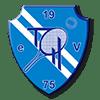 Tennis-Club Hagen a.T.W. 1975 e.V.